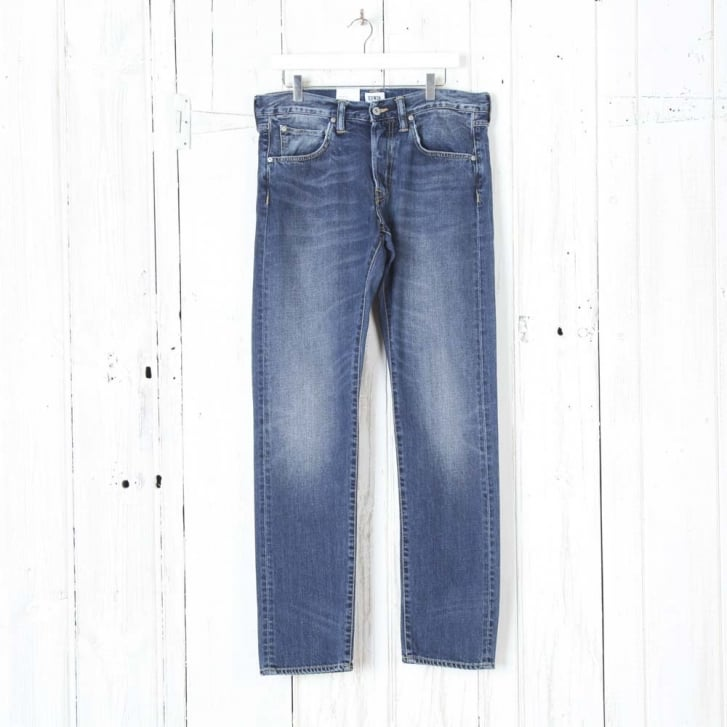 EDWIN ED55 Relaxed Tapered Jean