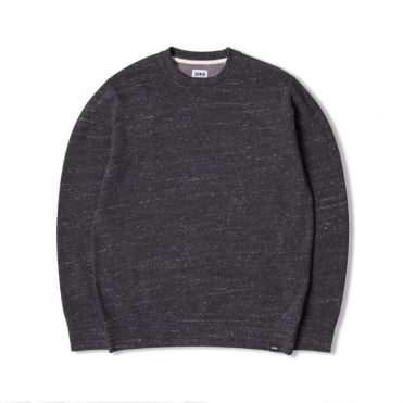 International Sweat in Charcoal