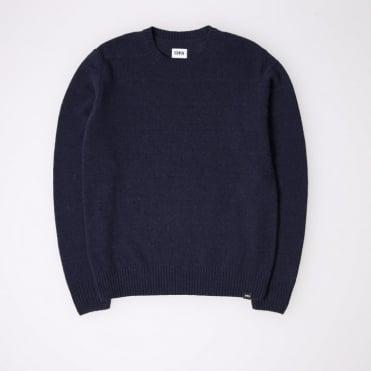Standard Fine Stripe Sweater