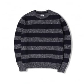 Standard Stripe Sweater