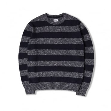Standard Stripe Sweater