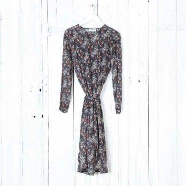 Millie Oversized Dress