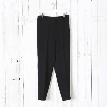Moose Tailored Pants