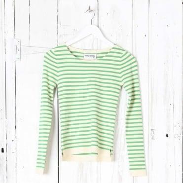 Napolitana Sweater