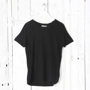 Rib Nope1 T-Shirt
