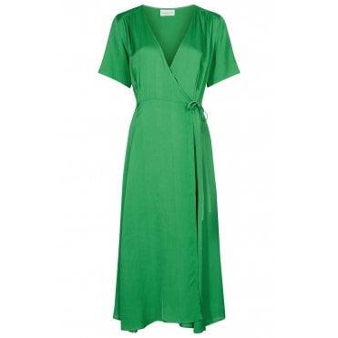 875d3c349b36 Women's Dresses | Summer Dresses | Collen & Clare