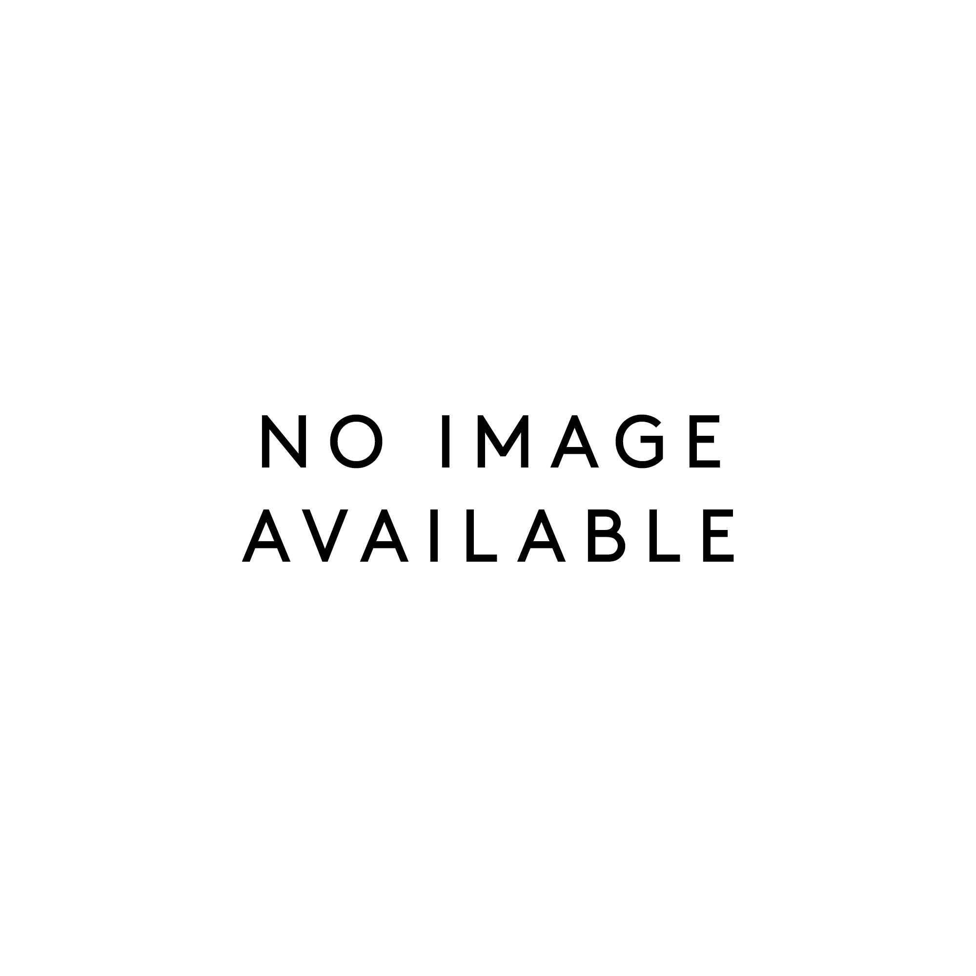 Cosy Wool Sock in Light Grey Melange