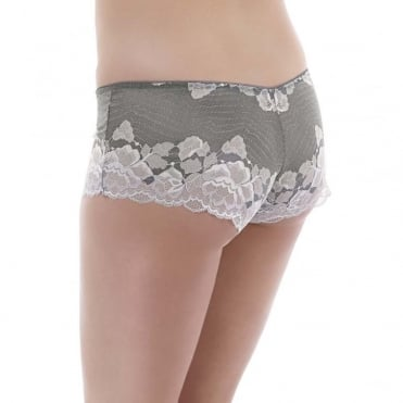 Marianna Shortie Knickers