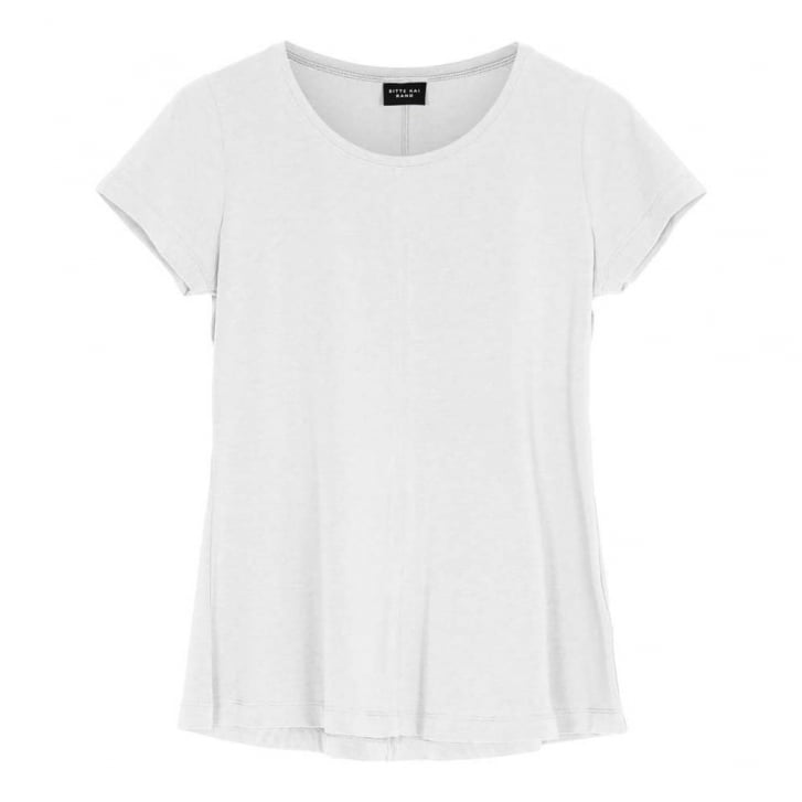 BITTE KAI RAND Fit and Flare Top