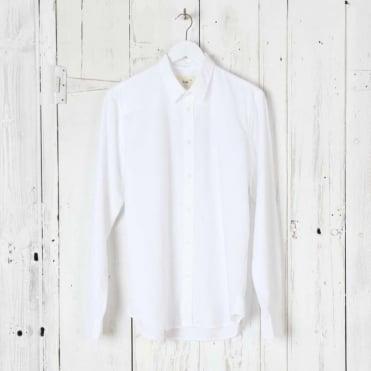 Smart Cotton Shirt