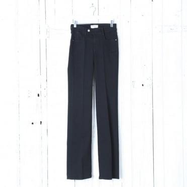 Le Micro Flare Jean