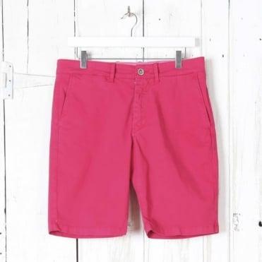 Gabi Shorts