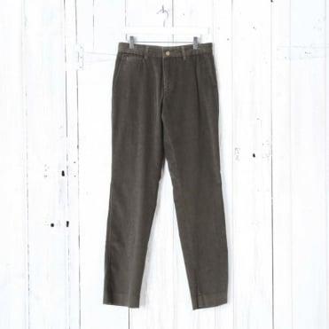 Marriott Corduroy Trousers