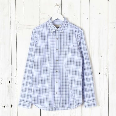 Seasonal Shirt