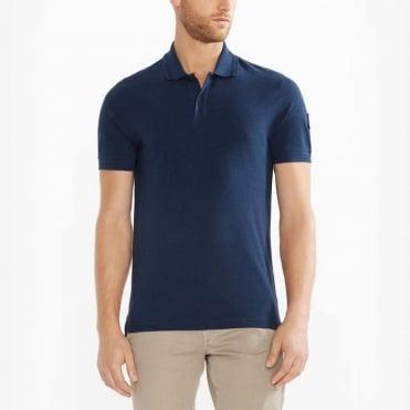 Granard Polo Shirt