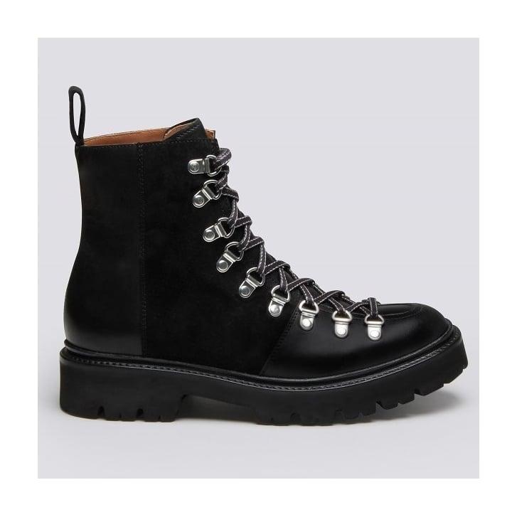 Nanette Hiker Boot