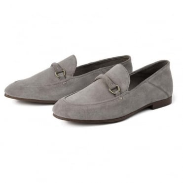 Arianna Loafer