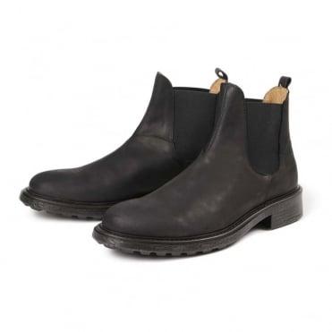 Denne Chelsea Boot