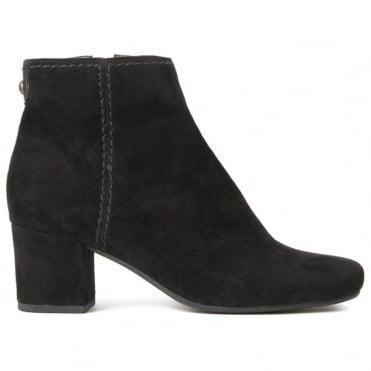 Garnett Boot