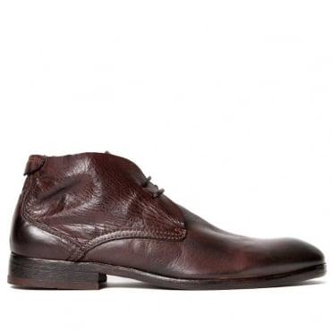 Osbourne Smart Boot