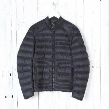 Halenwood Blouson Jacket