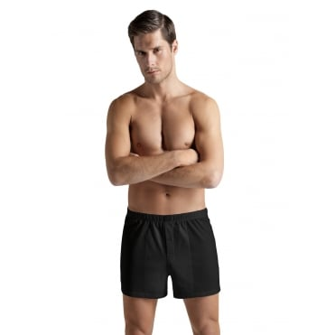 Hanro Cotton Sporty Boxer