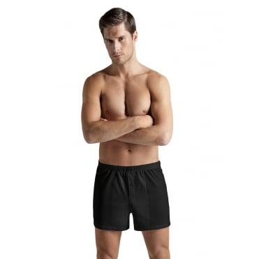 Hanro Cotton Sporty Boxer