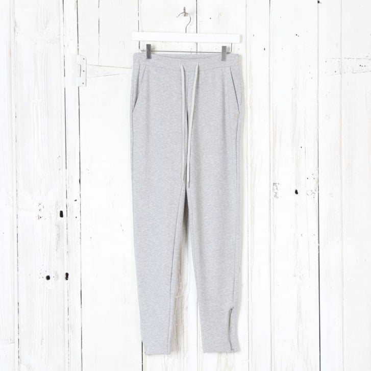 HANRO Soft Jersey Cotton Trousers
