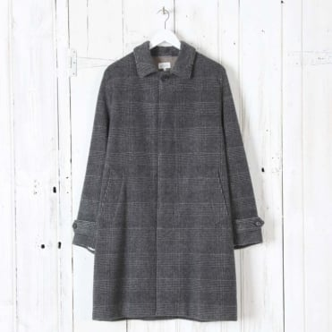 Conway Coat
