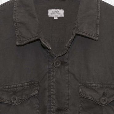 Joyce Jacket