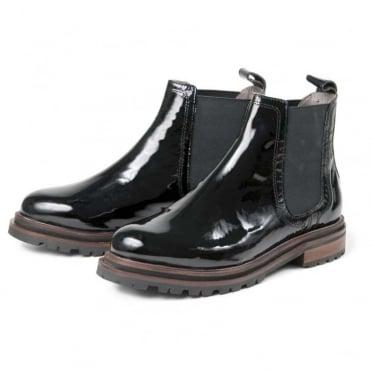 Wistow Chelsea Boot