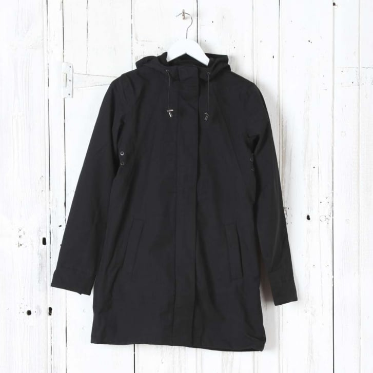 ILSE JACOBSEN Raincoat 50