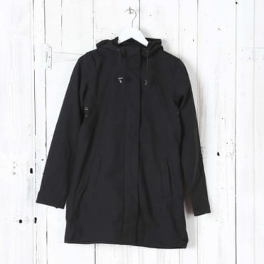 Ilse Jacobsen Raincoat 50