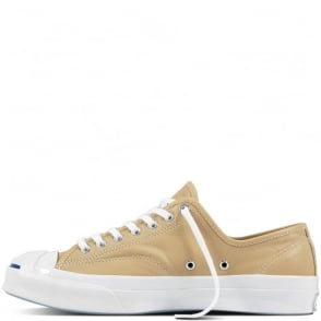 Jack Purcell Signature Ox