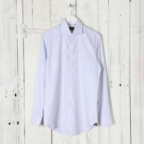 Jacquard WS Shirt