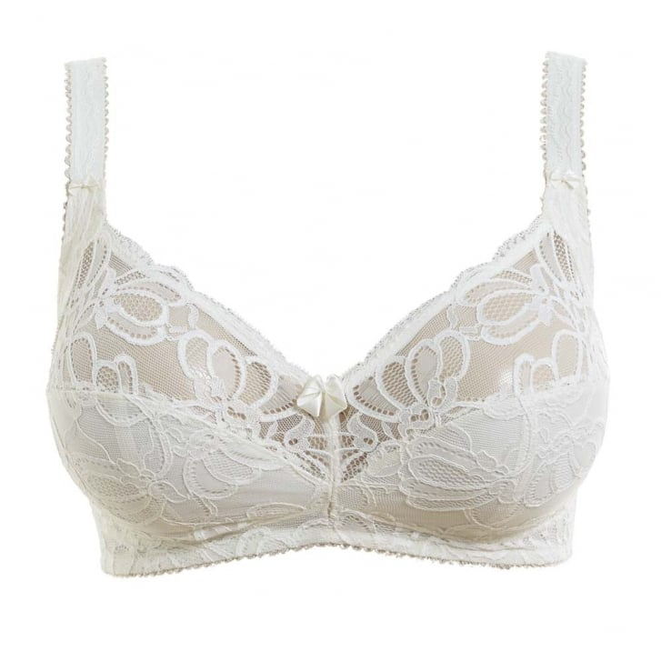FANTASIE Jacqueline UnderWired Full Cup Bra