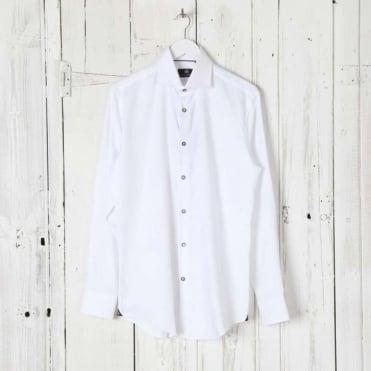 Jae Shirt