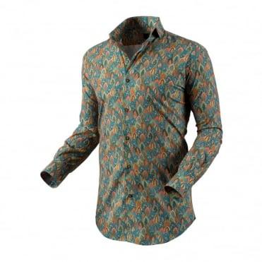Janvier EC Shirt