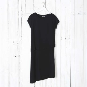 Jorda Shift Dress