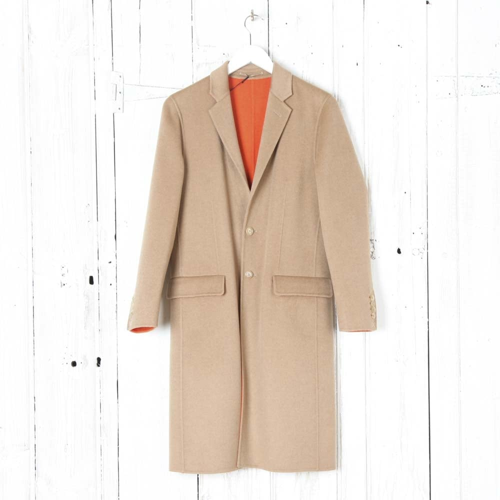 JOSEPH Caversham Coat - JOSEPH from Collen & Clare UK