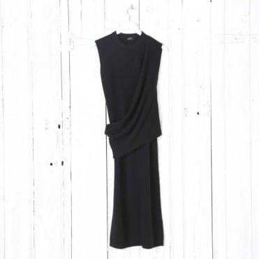 Feli Soft Wool Dress