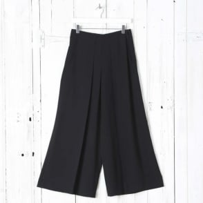 Nixie Wide Leg Trouser