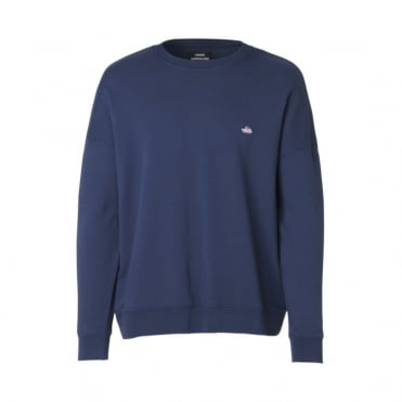 Kentish Solmon Sweatshirt