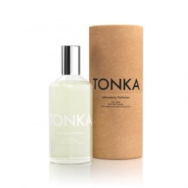 Tonka Eau De Toilette LTD