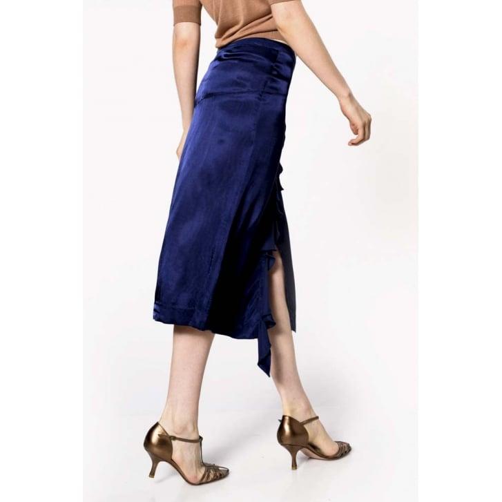 BELLEROSE Larme Skirt