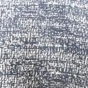 S MAX MARA Lavanda Jacquard Short Coat
