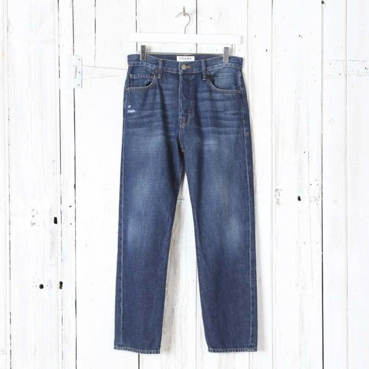FRAME DENIM Le Original Ankle Jean
