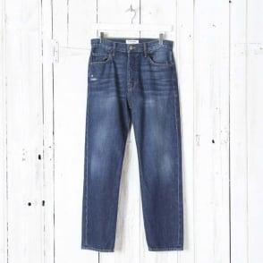Le Original Ankle Jean