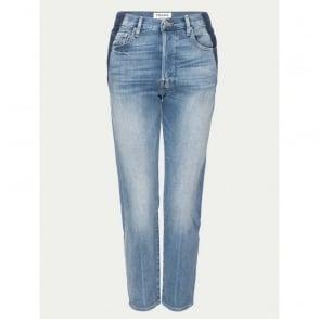 Le Original Gusset Jean