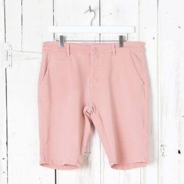 Lorenzo Shorts